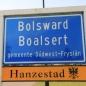 bolsward3