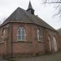 bronckhorst03