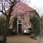 bronckhorst06