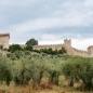casteliglione-del-lago-3