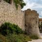 casteliglione-del-lago-5