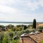 casteliglione-del-lago-6
