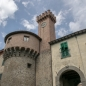 castiglionedigarfagnana-4