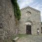 castiglionedigarfagnana-7