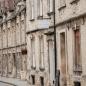 cirencester-4