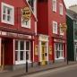 mooiste-dorpje-dingle-ierland-01