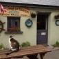 mooiste-dorpje-dingle-ierland-02