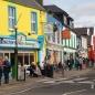 mooiste-dorpje-dingle-ierland-03