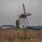 dorpjes-zeeland-jr-3-2013-050