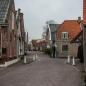 dorpjes-zeeland-jr-3-2013-054