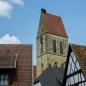 eguisheim-2