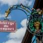 eguisheim-5