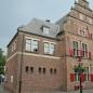 cuijk-5-2012-009