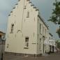 cuijk-5-2012-012