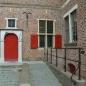 cuijk-5-2012-013