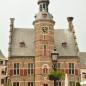 cuijk-5-2012-016
