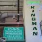 kingman5