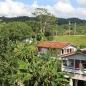 las-terrazas1