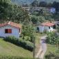las-terrazas6