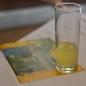 limone-sul-garda4