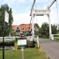 fietsen-dorpjes-sept-2012-143