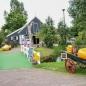 fietsen-dorpjes-sept-2012-145