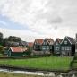 fietsen-dorpjes-sept-2012-147