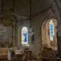 mont-saint-michel-4