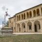 montepulciano-2