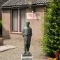 den-bosch-vossemeer-jj-26-6-2012-033