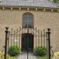 den-bosch-vossemeer-jj-26-6-2012-035