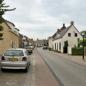 den-bosch-vossemeer-jj-26-6-2012-038