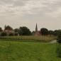 den-bosch-vossemeer-jj-26-6-2012-039