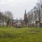 dorpjes-zeeland-jr-3-2013-126