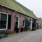 dorpjes-zeeland-jr-3-2013-133