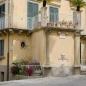 novara-di-siciliana-3