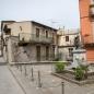novara-di-siciliana-4