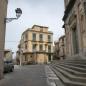 novara-di-siciliana-6