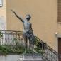novara-di-siciliana-7