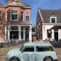oisterwijk2