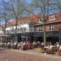 oisterwijk4