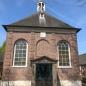 oisterwijk5