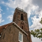 oudewater-2