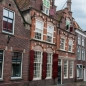 oudewater-4