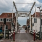 oudewater-6