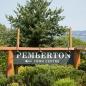 pemberton1