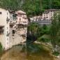 pont-en-royans-2