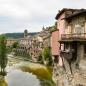 pont-en-royans-4