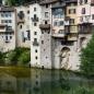 pont-en-royans-6