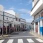 puerto-de-las-nieves5